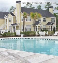 ARIUM Links Apartments photo #1