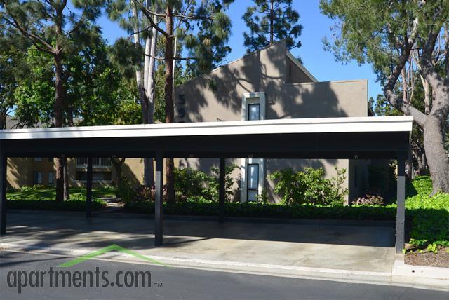 Bixby Village Drive Long Beach Ca