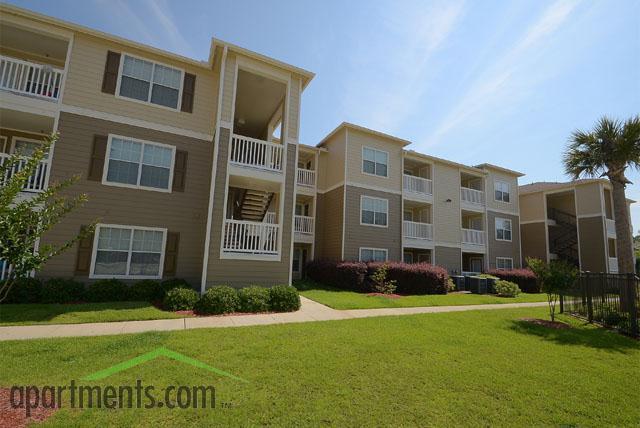 College Walk Apartments Statesboro Ga