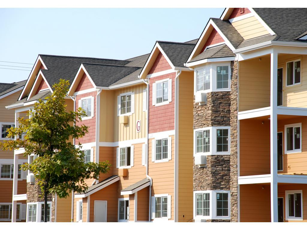 Apartments In West Richland Wa