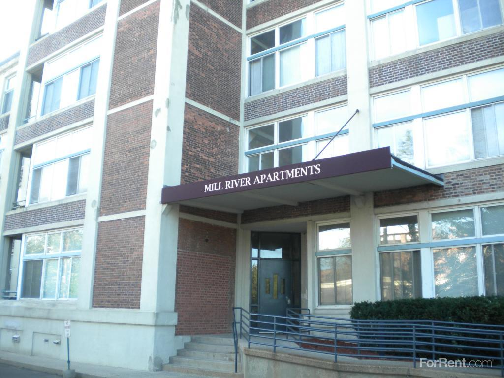 Apartments For Rent On Whalley Ave New Haven Ct