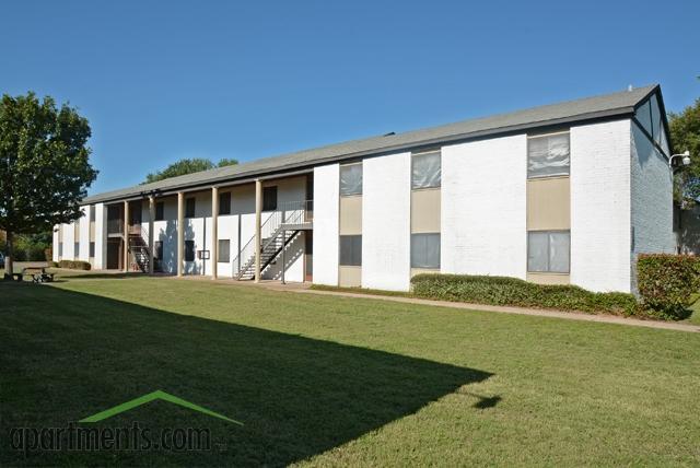 Arlington Farms Apartments Waco Tx Reviews