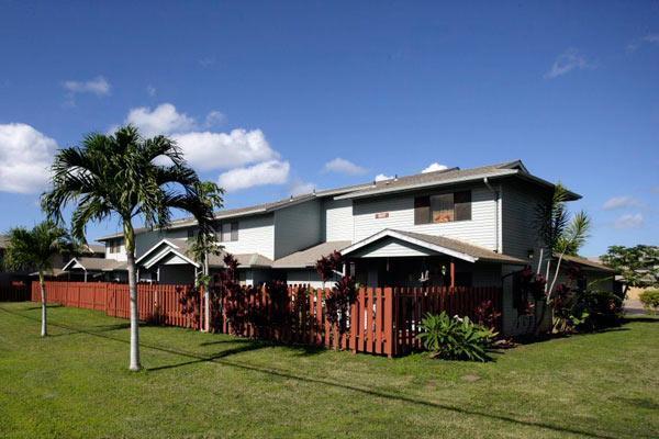 Kalaeloa Rental Homes Apartments photo #1