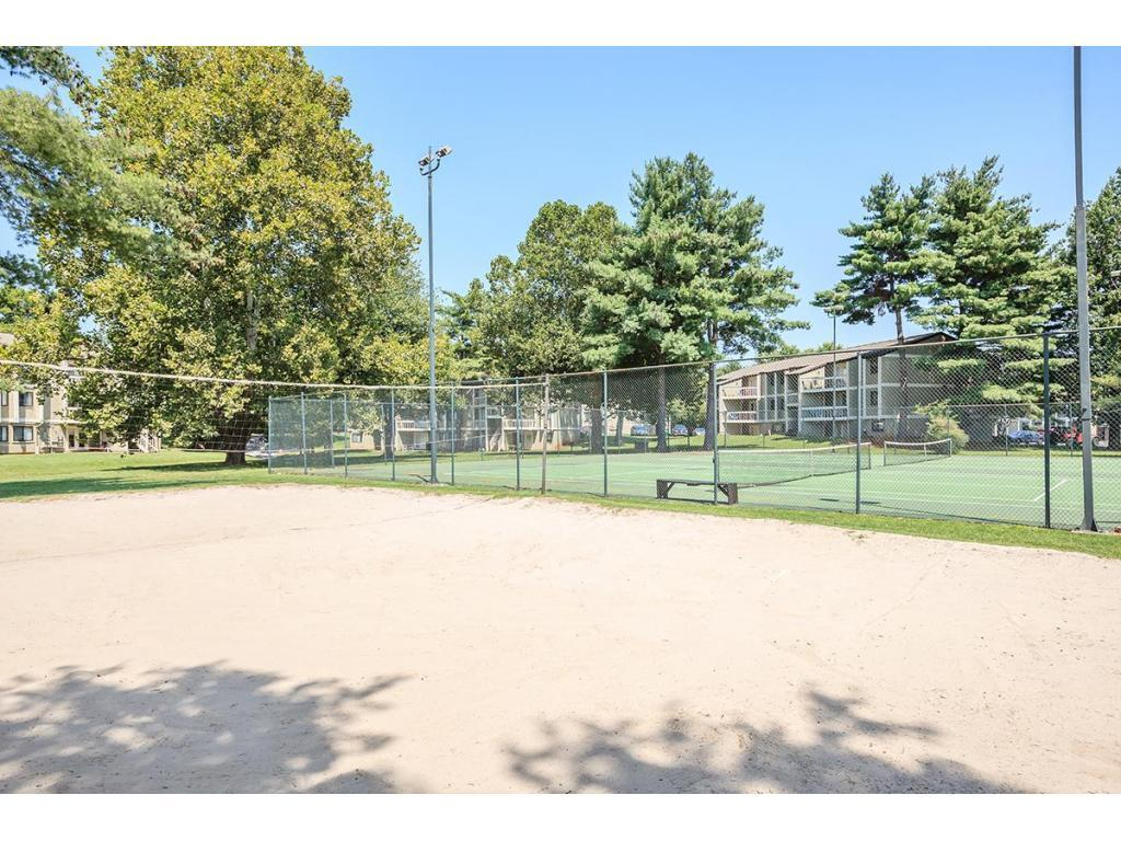 One Bedroom Apartments In Knoxville Tn by Brendon Park Apartments  Knoxville Tn Walk Score. 18    One Bedroom Apartments In Knoxville Tn     The Villas At