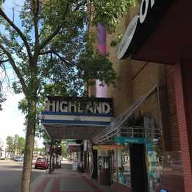 Photo of Mann Theatres