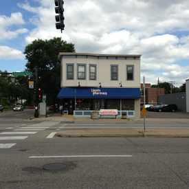 Photo of Lloyd's Pharmacy