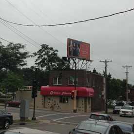 Photo of Carbone's Pizzeria, 7th Street Saint Paul
