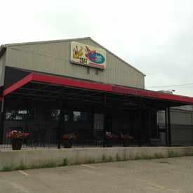 Photo of Minnesota Music Cafe