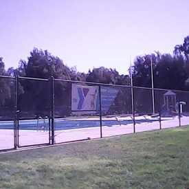 Photo of Oak Park Ice Skating Arena