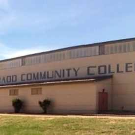 Photo of Colorado Community Colleges at Lowry
