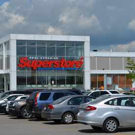 Photo of Real Canadian Superstore
