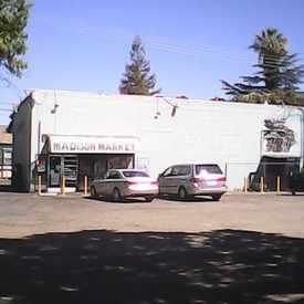 Photo of Madison Market