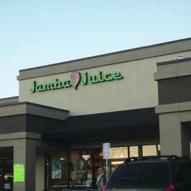 Photo of Jamba Juice Canoga Ave.