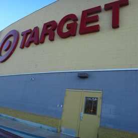 Photo of Target