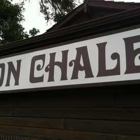 Photo of Mon Chalet