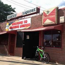 Photo of Ciancio's Liquor Store