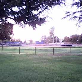 Photo of Oak Park