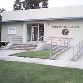 Photo of California State University