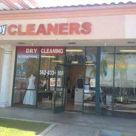 Photo of Sunny Cleaner