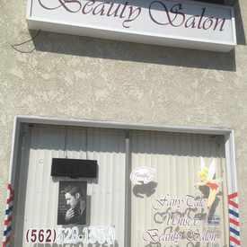 Photo of Beauty Salon
