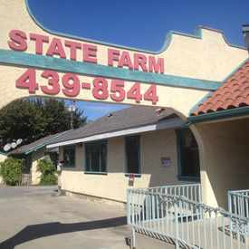Photo of State Farm Insurance