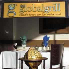 Photo of Global Grill