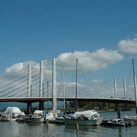 Photo of Pitt River Marina