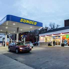 Photo of Sunoco