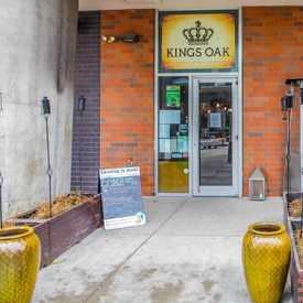 Photo of Kings Oak