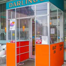 Photo of Darling's Diner