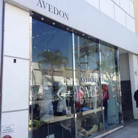 Photo of Avedon Inc