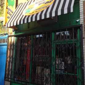 Photo of Lemon Frog Shop Vintage Bazaar