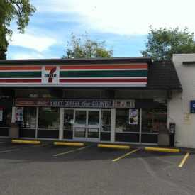 Photo of 7 Eleven