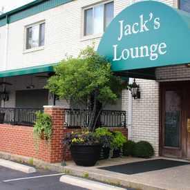 Photo of Equus & Jack's Lounge