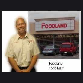 Photo of Foodland - Thorold