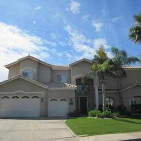 Photo of 1917 E Coral Tree Dr