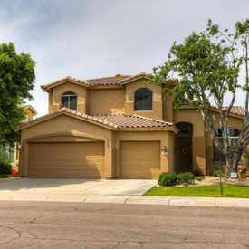 Photo of 862 N Date Palm Dr