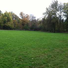 Photo of Durham City Park