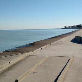 Photo of Lakefront Trail