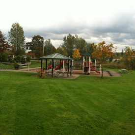 Photo of Bonita City Park