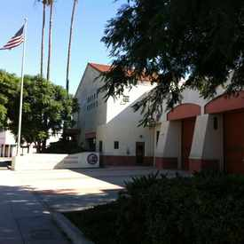Photo of Culver City Fire Department