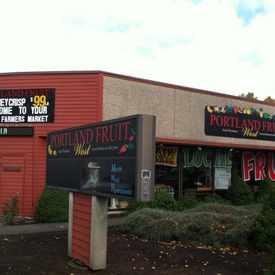 Photo of Portland Fruit West