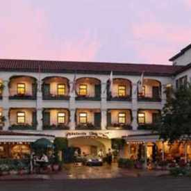 Photo of Montecito Cafe