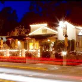 Photo of Cava Restaurant & Bar
