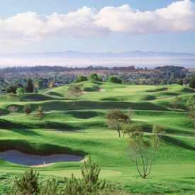 Photo of Glenn Annie Golf Club