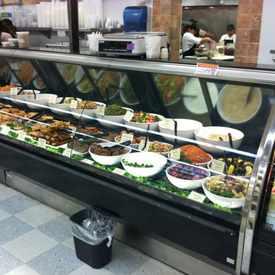 Photo of Barbur World Foods