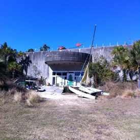 Photo of Bunker House, Sullivans