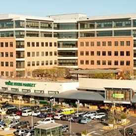 Photo of Whole Foods Market Lamar