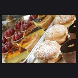 Photo of LaGourmandine Bakery and Pastry Shop