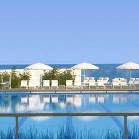 Photo of Coral Casino Beach & Cabana